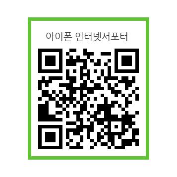 312cffdc874b9df89c3b55e595fc0753_1504153